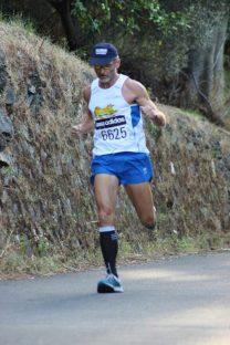 5° Trofeo Città di Savoca - 138