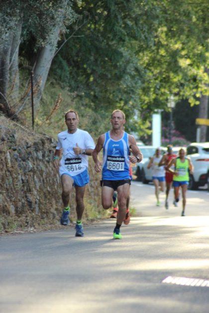 5° Trofeo Città di Savoca - 139