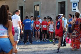 5° Trofeo Città di Savoca - 14