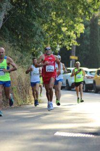 5° Trofeo Città di Savoca - 142
