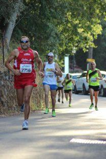 5° Trofeo Città di Savoca - 143