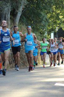 5° Trofeo Città di Savoca - 151