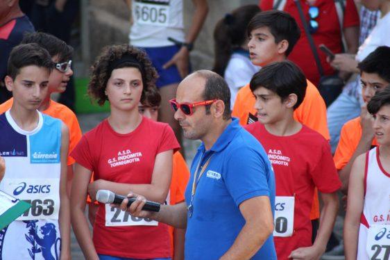 5° Trofeo Città di Savoca - 17