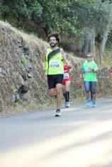 5° Trofeo Città di Savoca - 171