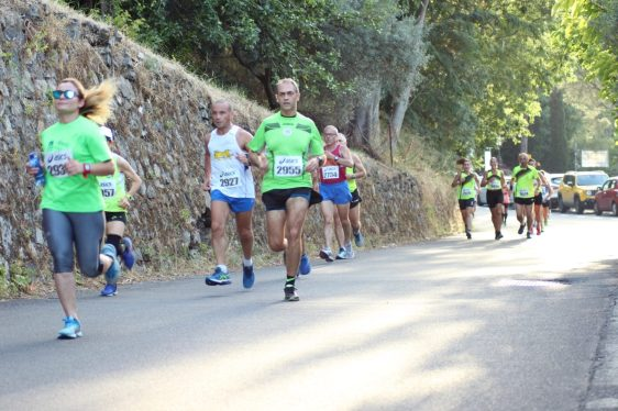 5° Trofeo Città di Savoca - 173