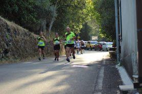 5° Trofeo Città di Savoca - 174
