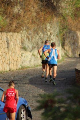 5° Trofeo Città di Savoca - 196