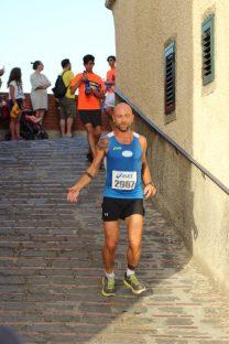 5° Trofeo Città di Savoca - 201