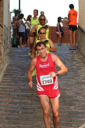 5° Trofeo Città di Savoca - 208