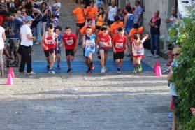 5° Trofeo Città di Savoca - 21