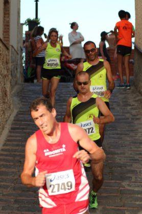 5° Trofeo Città di Savoca - 210