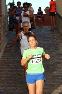 5° Trofeo Città di Savoca - 211