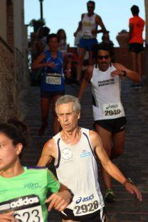 5° Trofeo Città di Savoca - 212