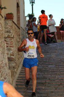 5° Trofeo Città di Savoca - 214