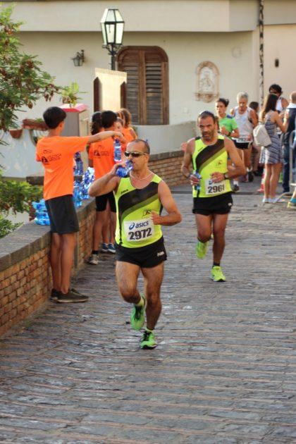 5° Trofeo Città di Savoca - 216