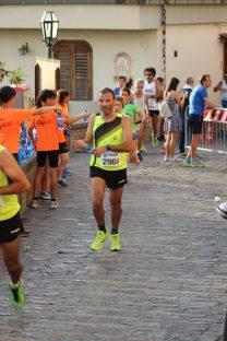 5° Trofeo Città di Savoca - 217