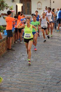 5° Trofeo Città di Savoca - 218