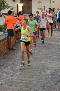 5° Trofeo Città di Savoca - 219