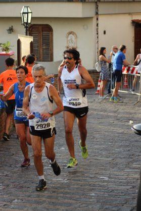 5° Trofeo Città di Savoca - 221