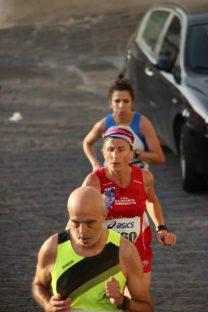 5° Trofeo Città di Savoca - 231