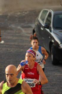 5° Trofeo Città di Savoca - 232