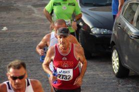 5° Trofeo Città di Savoca - 241