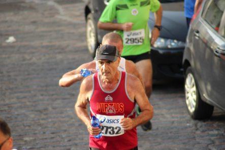 5° Trofeo Città di Savoca - 242