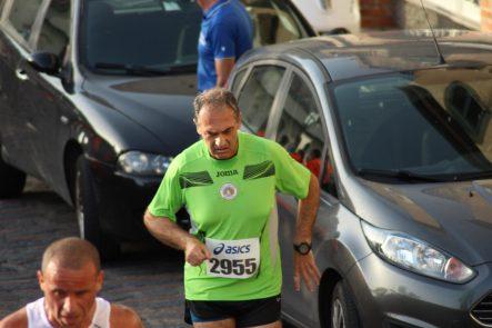 5° Trofeo Città di Savoca - 243