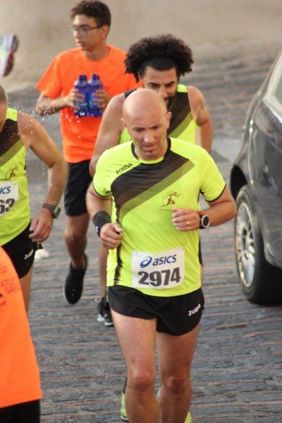 5° Trofeo Città di Savoca - 244