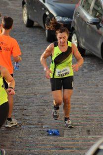 5° Trofeo Città di Savoca - 254