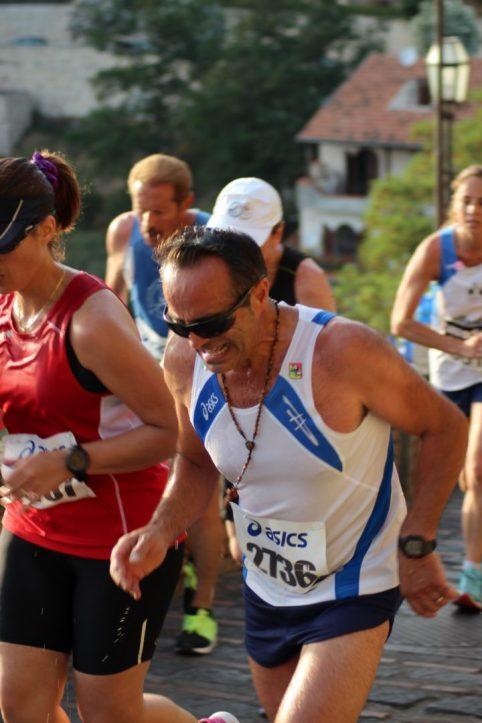 5° Trofeo Città di Savoca - 260