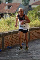 5° Trofeo Città di Savoca - 265