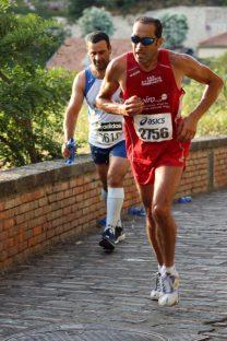5° Trofeo Città di Savoca - 271