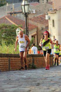 5° Trofeo Città di Savoca - 277