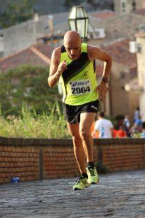 5° Trofeo Città di Savoca - 280