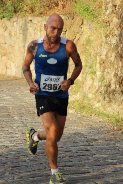 5° Trofeo Città di Savoca - 287