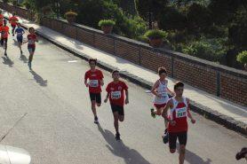 5° Trofeo Città di Savoca - 29