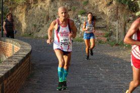 5° Trofeo Città di Savoca - 290