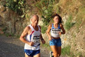 5° Trofeo Città di Savoca - 291