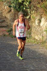 5° Trofeo Città di Savoca - 293