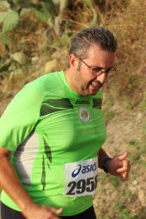 5° Trofeo Città di Savoca - 300