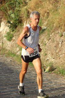 5° Trofeo Città di Savoca - 301