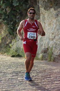 5° Trofeo Città di Savoca - 312