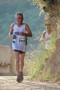 5° Trofeo Città di Savoca - 313