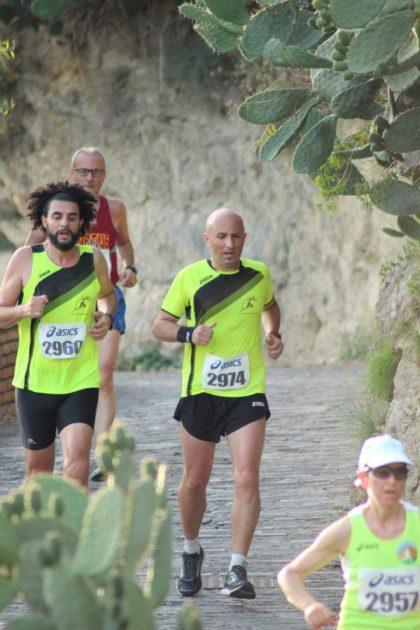 5° Trofeo Città di Savoca - 329