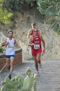 5° Trofeo Città di Savoca - 333
