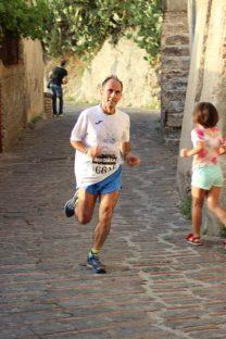 5° Trofeo Città di Savoca - 338