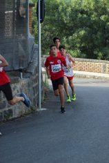 5° Trofeo Città di Savoca - 34