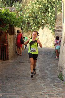 5° Trofeo Città di Savoca - 344