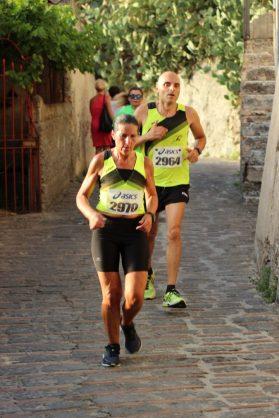 5° Trofeo Città di Savoca - 348